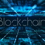 What is blockchain technology and what opportunities does it open up for businesses?