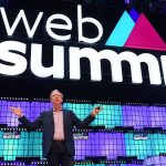 Команда Soft Industry їде на Web Summit 2019 у Лісабоні