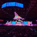 Опыт команды Soft Industry Alliance на конференции Web Summit 2019: впечатления и лайфхаки